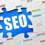 prowadzenie-kampanii-google-adwords-pozycjonowanie-seo-time-krakow-660x440