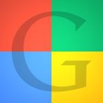 Google AdWords wyniki po prawej stronie seotime